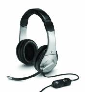 HP Premium Digital (XA490AA)