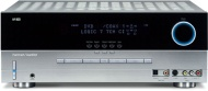 Harman Kardon - AVR 140