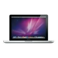Apple MC371C/A