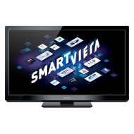 "Panasonic TXP GT30 Series TV (42"", 46"", 50"")"