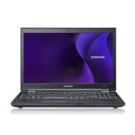 Samsung NP600B5B
