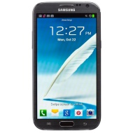 Samsung Galaxy Note II 4G N7105