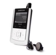 Samsung Nexus 25