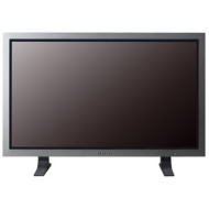 Samsung PPM M5H Series TV