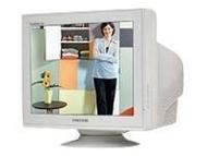 Samsung SyncMaster 591 S