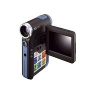 Samsung VP-X110L