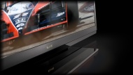 "Sharp Elite PRO X5FD(60"", 70"")"