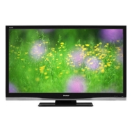 "Sharp LC-SB45 Series LCD TV ( 42"",46"",52"" )"