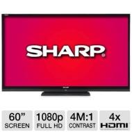 Sharp S226-6017