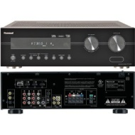 Sherwood RD-6505 AV receiver