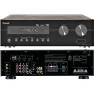 Sherwood RD-6505 AV receiver