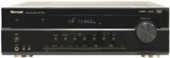 Sherwood RD-7405 7.1-Channel High-Performance 2-Zone A/V Receiver