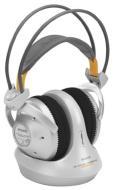 Sony MDR RF975RK