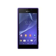 Sony Xperia M2 (D2302 / D2303 / D2305 / D2306)