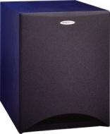 Velodyne DLS Series DLS-3500