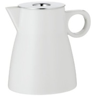 WMF Barista Cream Jug with Lid