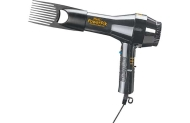 Wahl Powerpik 1250 Watt Hair Dryer