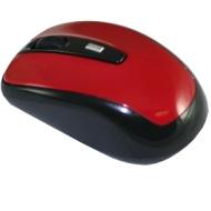 Inland 07444 mice