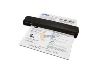 Ambir Technology Ambir TravelScan Pro Scanner