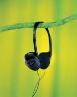 Audio-Technica ATH P3