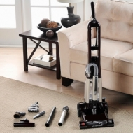 BISSELL PROlite Multicyclonic Upright Vacuum
