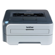 Brother HL 2150N