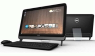 Dell Inspiron One 2305