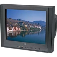 "Digital Labs 20"" TV/DVD"