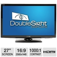 DoubleSight Displays DS-279W