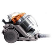 Dyson DC20 (Origin, Allergy, Complete, Animal pro)