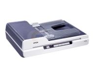 Epson GT-15000