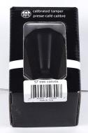 Espro Calibrated Espresso Tamper - 57mm