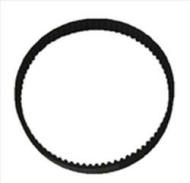 Eureka Optima Vacuum Cleaner Belt, Genuine Eureka Part 74376 - 1 Belt