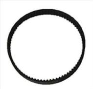 Eureka Optima Vacuum Cleaner Belt, Genuine Eureka Part 74376 - 1 Belt