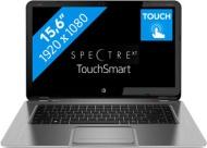 HP Spectre XT 15-4150ed
