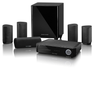 Harman-Kardon BDS 770