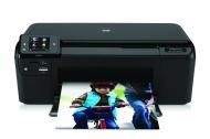 HP Photosmart D110a / CN731A