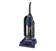 Hoover Self Propelled WindTunnel Bagless Upright