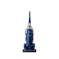Kenmore Twilight Upright Vacuum Cleaner Blue (37100)