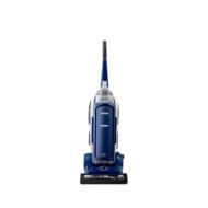 Kenmore Twilight Upright Vacuum Cleaner Blue (37100)