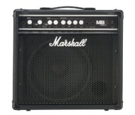 Marshall MB30 B-Stock