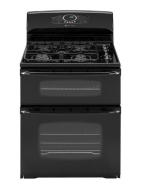 Maytag MGR6875BK Gas Range