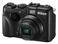 NIkon Coolpix P7100 Review | Neocamera