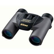 Nikon 10 X 25 Sportstar IV