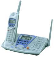 Panasonic KX TG2740S
