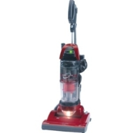 Panasonic MC-UL915 JetSpin Cyclone Pet-Friendly Bagless Upright Vacuum Cleaner