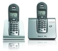 Philips 211 DECT