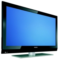 "Philips PFL7432D Series TV (42"",47"")"