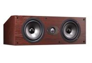 Polk Audio TSx