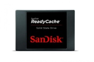 ReadyCache - Solid state drive - 32 GB - intern